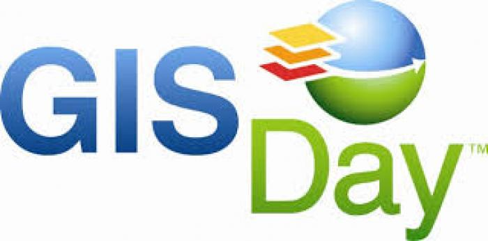 Այսօր նշվում է Աշխարհագրական տեղեկատվական համակարգերի մասնագիտական տոնը