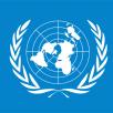 Միավորված Ազգերի Կազմակերպություն