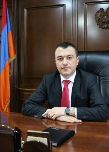 Suren Tovmasyan