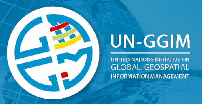 Մեկնարկել է ՄԱԿ-ի երկրատարածական տեղեկատվության գլոբալ կառավարման փորձագետների (UN-GGIM) 11-րդ առցանց նստաշրջանը
