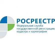 Ռուսաստանի Դաշնության պետական գրանցման, կադաստրի և քարտեզագրության Դաշնային ծառայություն
